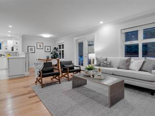 Apartment for sale in Mount Pleasant VW, Vancouver, Vancouver West, 324 W 15th Avenue, 262457090 | Realtylink.org