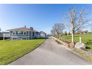 House for sale in Aberdeen, Abbotsford, Abbotsford, 3493 Ross Road, 262458187 | Realtylink.org
