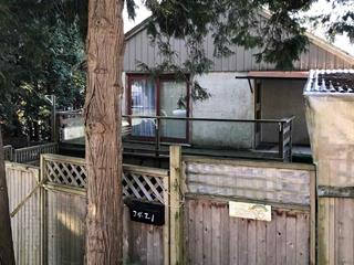 House for sale in Big Bend, Burnaby, Burnaby South, 7421 Willard Street, 262459621   Realtylink.org