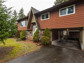 House for sale in Langley City, Langley, Langley, 20243 44a Avenue, 262459707 | Realtylink.org