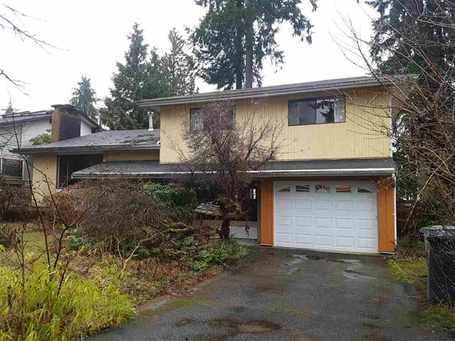 House for sale in Ranch Park, Coquitlam, Coquitlam, 2713 Daybreak Avenue, 262457941 | Realtylink.org