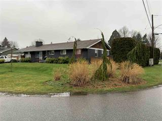 House for sale in Sardis West Vedder Rd, Chilliwack, Sardis, 6345 Edson Drive, 262457900 | Realtylink.org