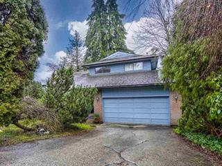 House for sale in Upper Eagle Ridge, Coquitlam, Coquitlam, 1351 Lansdowne Drive, 262452916 | Realtylink.org