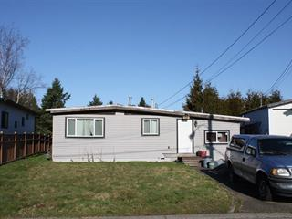 Manufactured Home for sale in Poplar, Abbotsford, Abbotsford, 2233 Crystal Court, 262459700   Realtylink.org