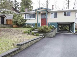 House for sale in Mary Hill, Port Coquitlam, Port Coquitlam, 1311 Elinor Crescent, 262458906 | Realtylink.org