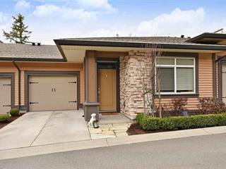 Townhouse for sale in Abbotsford East, Abbotsford, Abbotsford, 3 35846 McKee Road, 262457298   Realtylink.org