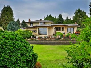 House for sale in Qualicum Beach, PG City West, 245 Elm Ave, 465812 | Realtylink.org