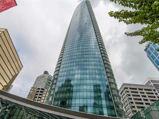 Apartment for sale in Coal Harbour, Vancouver, Vancouver West, 2305 1151 W Georgia Street, 262432260 | Realtylink.org