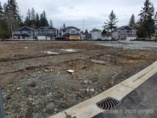 Lot for sale in Nanaimo, South Jingle Pot, Lt 7 Fleming Place, 465890 | Realtylink.org