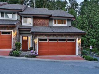 Townhouse for sale in Silver Valley, Maple Ridge, Maple Ridge, 34 23651 132 Avenue, 262453549 | Realtylink.org