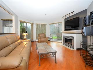 Apartment for sale in Canyon Springs, Coquitlam, Coquitlam, 106 1219 Johnson Street, 262452354   Realtylink.org
