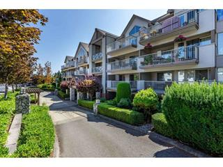 Apartment for sale in Central Abbotsford, Abbotsford, Abbotsford, 403 33478 Roberts Avenue, 262444506 | Realtylink.org