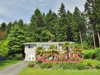 House for sale in Nanaimo, South Jingle Pot, 713 Dogwood Road, 464043   Realtylink.org