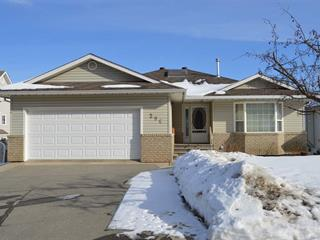 House for sale in Williams Lake - City, Williams Lake, Williams Lake, 296 Westridge Drive, 262459851   Realtylink.org