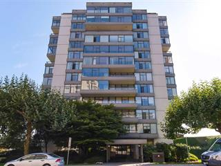 Apartment for sale in Ambleside, West Vancouver, West Vancouver, 403 1480 Duchess Avenue, 262454657 | Realtylink.org