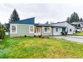 1/2 Duplex for sale in Abbotsford East, Abbotsford, Abbotsford, 2736 Sandon Drive, 262444938 | Realtylink.org