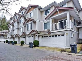 Townhouse for sale in West Newton, Surrey, Surrey, 86 12711 64 Avenue, 262456778 | Realtylink.org