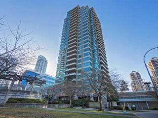 Apartment for sale in Brentwood Park, Burnaby, Burnaby North, 1106 4398 Buchanan Street, 262445795 | Realtylink.org