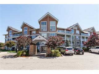 Apartment for sale in Cloverdale BC, Surrey, Cloverdale, 210 6480 194 Street, 262459748 | Realtylink.org