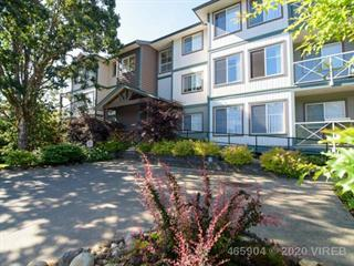 Apartment for sale in Courtenay, North Vancouver, 129 Back Road, 465904 | Realtylink.org