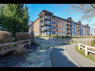 Apartment for sale in Courtenay, Maple Ridge, 1944 Riverside Lane, 465880 | Realtylink.org