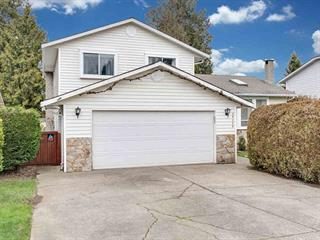 House for sale in Langley City, Langley, Langley, 20117 50 Avenue, 262457348   Realtylink.org
