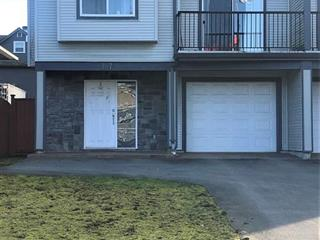 1/2 Duplex for sale in Coquitlam West, Coquitlam, Coquitlam, 787 Dogwood Street, 262458890 | Realtylink.org