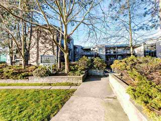 Apartment for sale in Highgate, Burnaby, Burnaby South, 201 6105 Kingsway, 262459724 | Realtylink.org