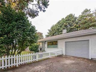 House for sale in East Central, Maple Ridge, Maple Ridge, 22769 Gilley Avenue, 262459708 | Realtylink.org