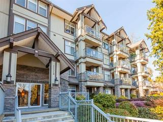 Apartment for sale in Central Abbotsford, Abbotsford, Abbotsford, 302 33318 E Bourquin Crescent, 262459712 | Realtylink.org