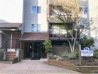 Apartment for sale in Guildford, Surrey, North Surrey, 309 10698 151a Street, 262457609   Realtylink.org