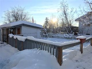 House for sale in Fort Nelson -Town, Fort Nelson, Fort Nelson, 3927 E 53 Avenue, 262455316 | Realtylink.org