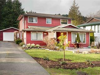 House for sale in Gibsons & Area, Gibsons, Sunshine Coast, 736 Maplewood Lane, 262458172 | Realtylink.org