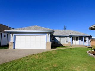 House for sale in East Central, Maple Ridge, Maple Ridge, 12158 Blossom Street, 262458918 | Realtylink.org
