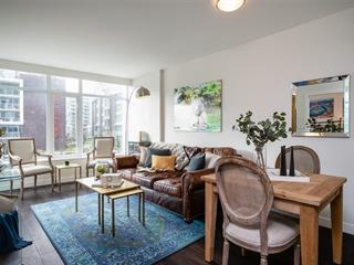 Apartment for sale in Mount Pleasant VE, Vancouver, Vancouver East, 209 111 E 1st Avenue, 262458427 | Realtylink.org