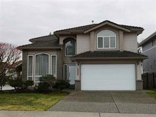 House for sale in Hockaday, Coquitlam, Coquitlam, 3310 Rakanna Place, 262459913 | Realtylink.org