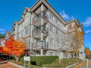 Apartment for sale in Guildford, Surrey, North Surrey, 108 14877 100 Avenue, 262459878   Realtylink.org