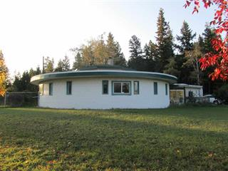 House for sale in Lac la Hache, Lac La Hache, 100 Mile House, 3827 Emerald Crescent, 262459824 | Realtylink.org