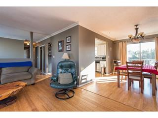 House for sale in Abbotsford West, Abbotsford, Abbotsford, 32286 Atwater Crescent, 262455398 | Realtylink.org