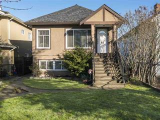House for sale in Collingwood VE, Vancouver, Vancouver East, 3353 Monmouth Avenue, 262456422 | Realtylink.org