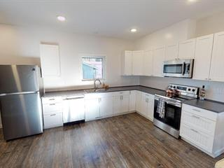 Fourplex for sale in 100 Mile House - Town, 100 Mile House, 242 Blackstock Road, 262454187 | Realtylink.org