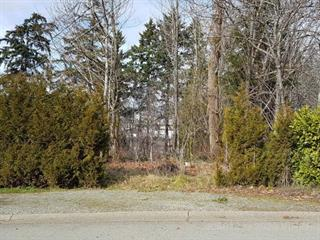 Lot for sale in Port Alberni, PG Rural West, 4817 Dunbar Street, 465612 | Realtylink.org