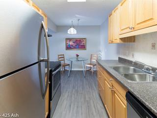 Apartment for sale in Uptown NW, New Westminster, New Westminster, 106 425 Ash Street, 262459351 | Realtylink.org