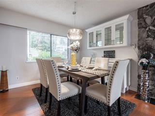 Apartment for sale in White Rock, South Surrey White Rock, 204 15041 Prospect Avenue, 262448630   Realtylink.org