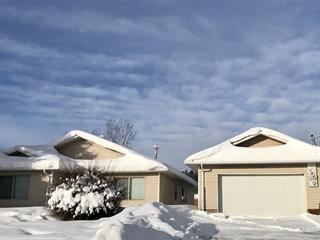 House for sale in Fort Nelson -Town, Fort Nelson, Fort Nelson, 5447 Airport Drive, 262456518 | Realtylink.org
