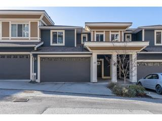 Townhouse for sale in Promontory, Chilliwack, Sardis, 23 6026 Lindeman Street, 262459876 | Realtylink.org