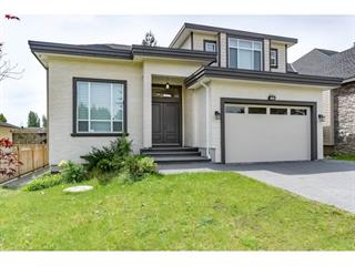 House for sale in Cloverdale BC, Surrey, Cloverdale, 17260 60 Avenue, 262456878 | Realtylink.org