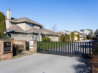 Townhouse for sale in King George Corridor, Surrey, South Surrey White Rock, 110 16275 15 Avenue, 262459861 | Realtylink.org