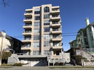 Apartment for sale in Chilliwack W Young-Well, Chilliwack, Chilliwack, 201 45765 Spadina Avenue, 262458671 | Realtylink.org
