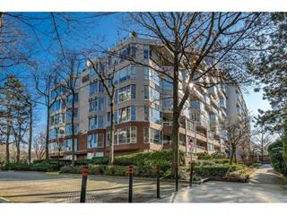 Apartment for sale in False Creek, Vancouver, Vancouver West, 314 518 Moberly Road, 262458867 | Realtylink.org